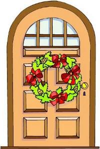 Happy Holidays 2011/2012