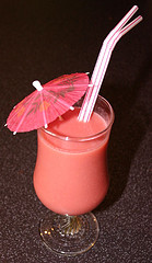 Strawberry-banana-smoothie-Danny_Nicholson