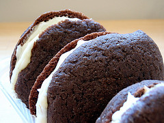 Whoopie Pies by Joyosity