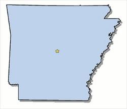 Arkansas Sandwich Restaurants