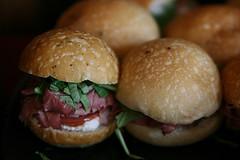 Roast_Beef_Sandwich-Courtesy of quinn.anya