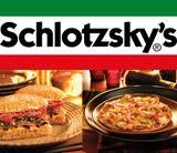 Schlotzky's Deli