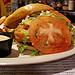 Fried Cod Sandwich courtesy of Stu Spivack