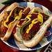 Sausage Sandwich courtesy of Otto Phokus
