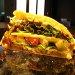 Vegetarian Sandwich courtesy of Headsclouds