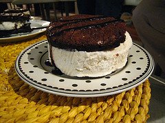 Dessert-sandwiches-by-star5112