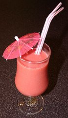Strawberry-banana-smoothie-Danny_Nicholson